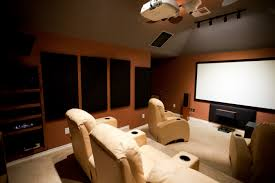 home movie theater design company home design and style