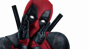 deadpool wallpaper for laptop