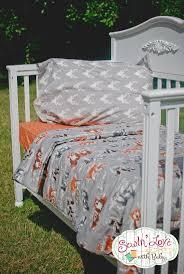 Kids Single Duvet Cover Sets Bedding Set Toddler Woodland Bedding Better Childrens Bed Linen