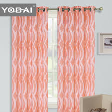 Pink Curtains For Sale Used Stage Curtains For Sale Used Stage Curtains For Sale