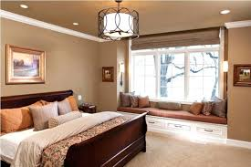 Master Bedroom Color Schemes Master Bedroom Paint Schemes Master Bedroom Paint Colors 2016