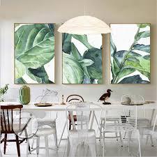 Drop Shipping Home Decor by Online Get Cheap Tropical Art Aliexpress Com Alibaba Group