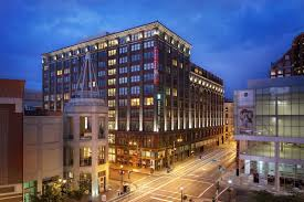 Home Decorators St Louis Hotel Downtown St Louis Hotels Popular Home Design Gallery To