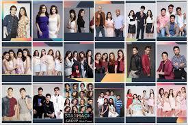 tv star magic releases first all digital star magic catalogue
