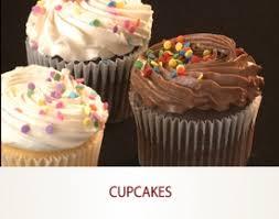 bake n u0027 cakes
