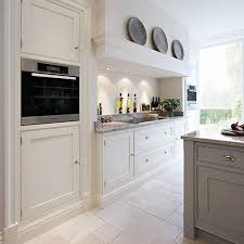 shaker kitchen ideas white kitchen cabinets and grey island design ideas shaker kitchen