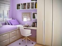 bedroom mesmerizing small bedrooms decor magnificent diy storage