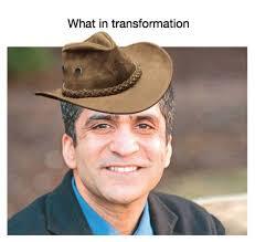 Fedora Hat Meme - flyby the blog of the harvard crimson