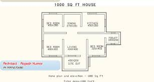 1000 Sq Ft Apartment by 15 1000 Sq Ft Homes Ideas Kelsey Bass Ranch 59754
