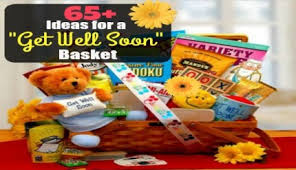 get well soon basket ideas hospital get well soon basket supermommy