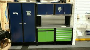 garage remodel floors walls and cabinets new and existing homes call the garage remodel experts