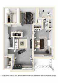 zia homes floor plans homes yardley floor plan