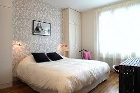 chambres d h es org la villa chambre bastille