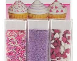 wilton silver sugar pearls edible sprinkles cake cupcake
