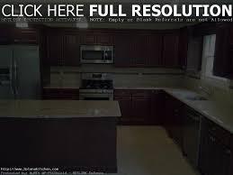 resurfacing kitchen cabinets nz tehranway decoration