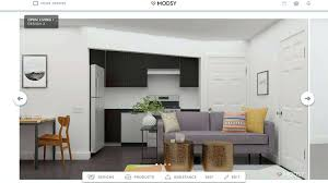 design your own apartment online apartment design online game coryc me