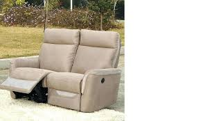 cdiscount canapé relax fauteuil relax cdiscount canape relax cdiscount fauteuil relaxation