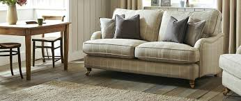 The Chesterfield Sofa Company Chesterfield Sofa Company Leather Chesterfield Sofa Chesterfield