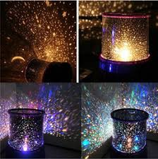 Projector Stars On Ceiling by Ceiling Stars Night Light Online Ceiling Stars Night Light For Sale