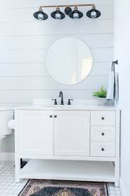 Updated Bathroom Ideas 6 Easy Bathroom Project Ideas You Can Complete In A Weekend