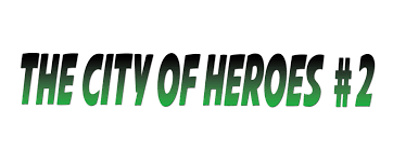 bureau veritas nimes the city of heroes 2 2016 arrow the flash convention
