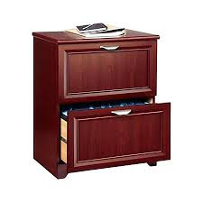 wide lateral file cabinet hon 400 series lateral file cabinet 3 hon basyx 400 series 30 inch