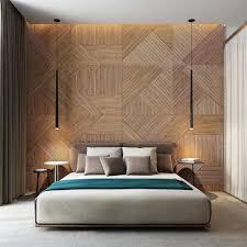 Designer Bedroom Interior Designer Bedrooms Interior Designer Bedrooms Amazing