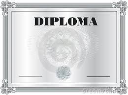 diploma frame diploma frame clipart clipartxtras