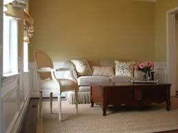 need home decor inspiration why i love the cote de texas blog