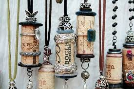 12 cork crafts for oregon winette