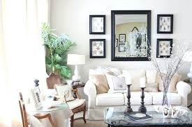 decorating a small space on a budget ideas for decorating small spaces hermelin me