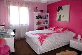 ikea chambre fille 8 ans beau chambre fille 8 ans avec chambre fille ikea collection des