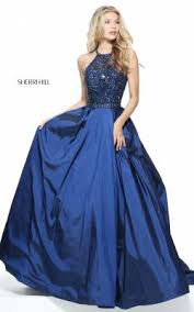 Formal Dresses San Antonio 2018 Prom Dresses Homecoming Dresses Bridal Gowns Terry