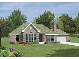 european home design smithfield modern european home plan 037d 0008 house plans and more