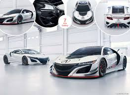 acura supercar avengers 2017 acura nsx gt3 racecar wallpaper helmets and pictures k