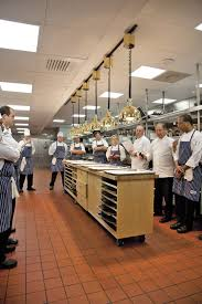 Kitchen Runners Kings Of Creole Tools Kitchen Features Food Arts
