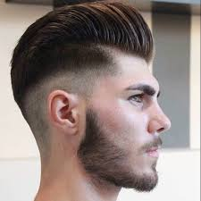 haircut models dublin mens model hairstyles trend hairstyle and haircut ideas