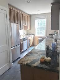 home improvement ideas kitchen kitchen design ideas photos new kitchen designs pictures kitchen