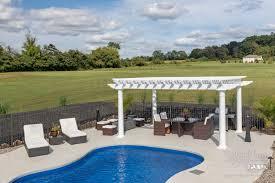 pergola design marvelous free standing pergola plans patio