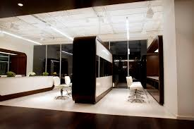 famous hairdressers in los angeles the top 5 salons in los angeles
