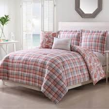 buy nautical bedding sets from bed bath u0026 beyond
