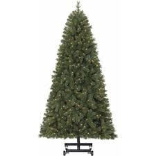 cheap pre lit trees fishwolfeboro