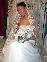 robe mari e orientale robe de mariée orientale en soie sauvage broderies or creation