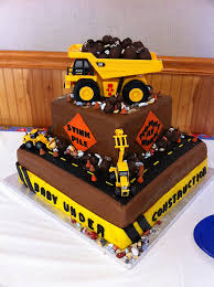 construction cake ideas road construction cake ideas 72033 construction cakes bigf