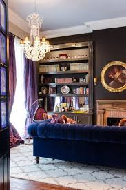 35 best picturesque framing images on pinterest london apartment