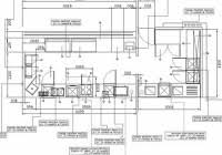 How To Design A Commercial Kitchen by Design A Commercial Kitchen Home Style Tips Fantastical To Design