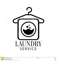 washer sama technical home appliance repair services in dubai abu