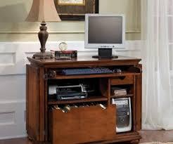white computer armoire desk white computer armoire tag computer armoire desk height adjustable