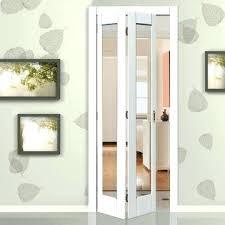Glass Bifold Doors Exterior Glass Bifold Doors Modern With Collection Inside