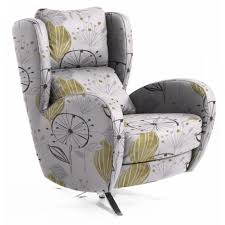 Living Room Swivel Chairs by Furniture Contemporary Swivel Chairs For Living Room Decorating